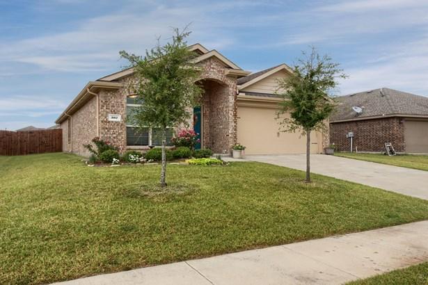 307 Elam Drive, Anna, TX - USA (photo 2)