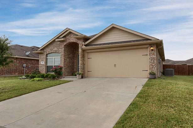 307 Elam Drive, Anna, TX - USA (photo 3)