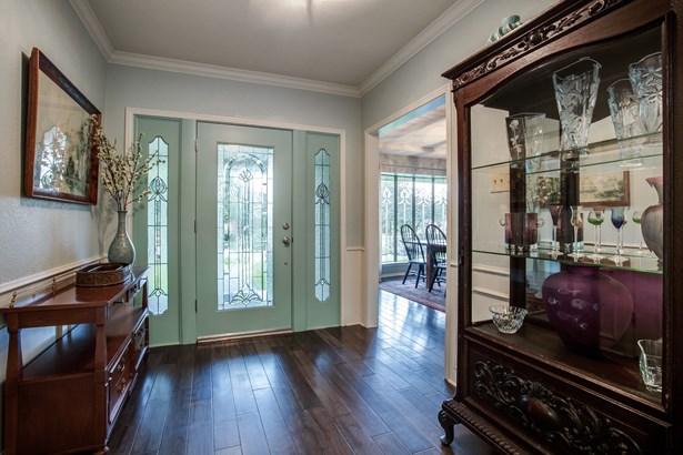 3412 Chapelwood Court, Colleyville, TX - USA (photo 5)