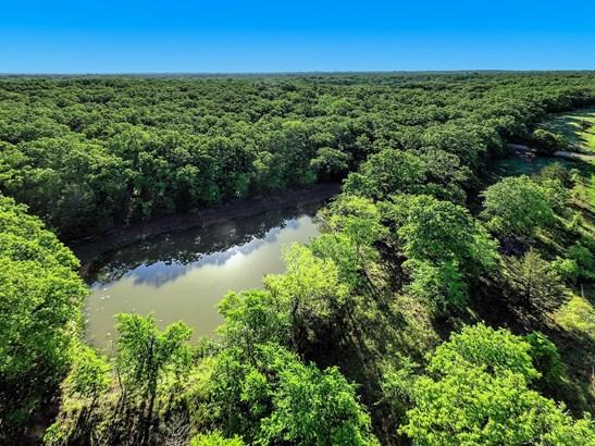 38+ Ac Grayson Survey Road, Whitesboro, TX - USA (photo 5)