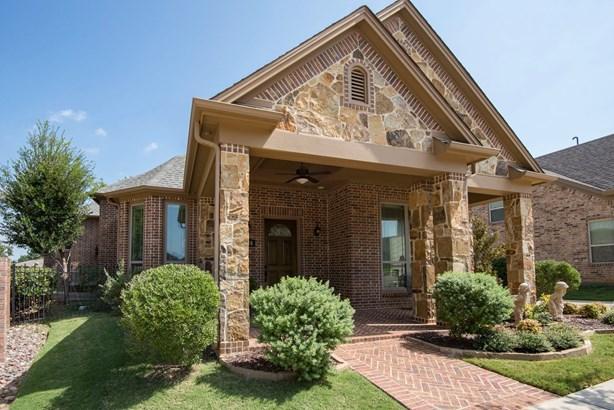 6148 Pleasant Dream Street, North Richland Hills, TX - USA (photo 1)