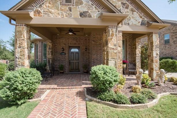 6148 Pleasant Dream Street, North Richland Hills, TX - USA (photo 2)