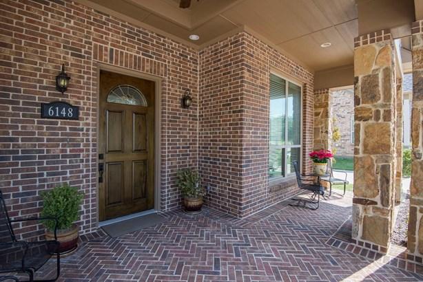 6148 Pleasant Dream Street, North Richland Hills, TX - USA (photo 4)