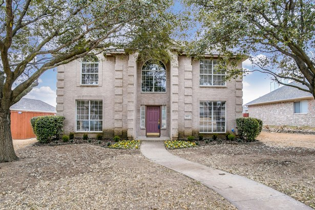 1012 Janus Drive, Carrollton, TX - USA (photo 2)