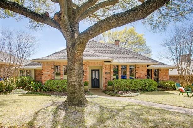 9014 Woodhurst Drive, Dallas, TX - USA (photo 1)
