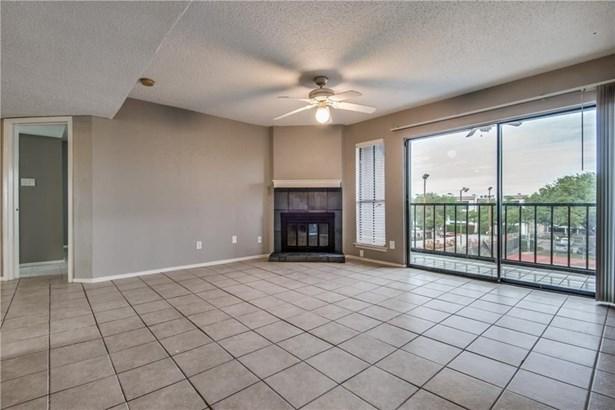 11450 Audelia Road 208, Dallas, TX - USA (photo 1)