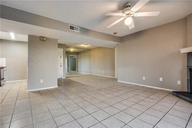 11450 Audelia Road 208, Dallas, TX - USA (photo 4)