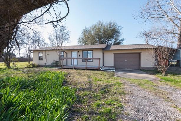 7958 County Rd 392, Princeton, TX - USA (photo 1)