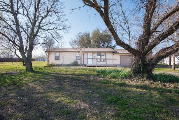 7958 County Rd 392, Princeton, TX - USA (photo 2)