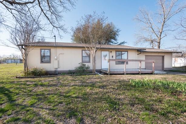 7958 County Rd 392, Princeton, TX - USA (photo 3)