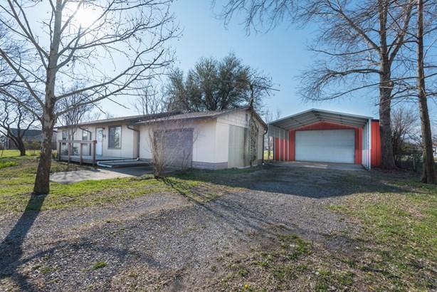 7958 County Rd 392, Princeton, TX - USA (photo 4)