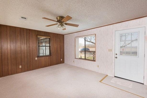 7958 County Rd 392, Princeton, TX - USA (photo 5)