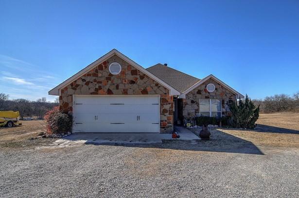 757 Darwin Road, Whitewright, TX - USA (photo 2)