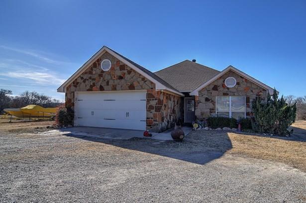 757 Darwin Road, Whitewright, TX - USA (photo 3)