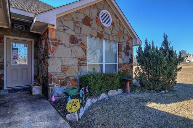 757 Darwin Road, Whitewright, TX - USA (photo 4)