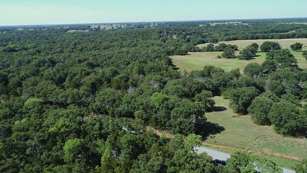 116 Ac Liberty Road, Gordonville, TX - USA (photo 2)