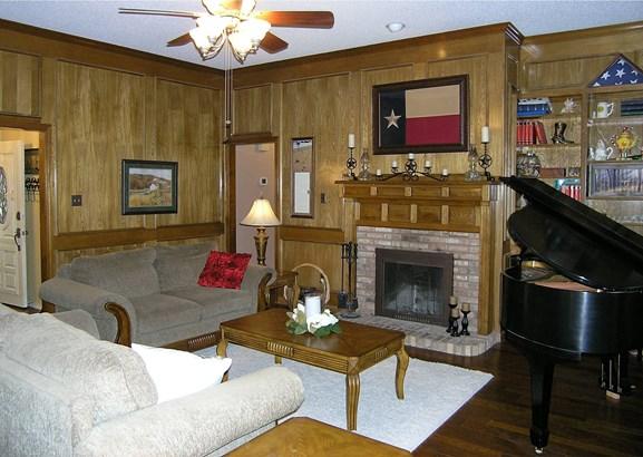 7403 Corsair Court, Arlington, TX - USA (photo 4)