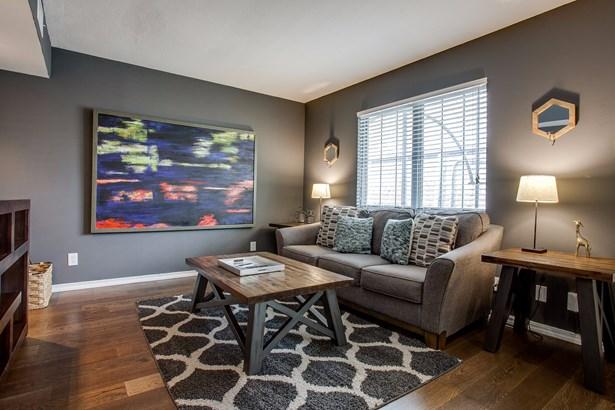 5014 Les Chateaux Drive 229, Dallas, TX - USA (photo 3)