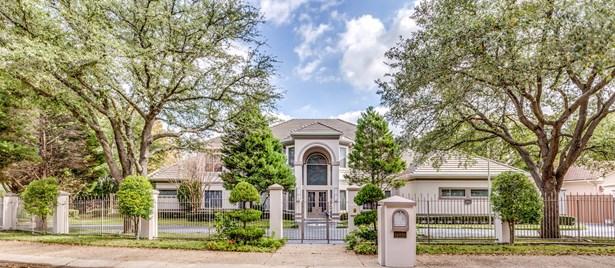 14804 Bellbrook Drive, Addison, TX - USA (photo 1)