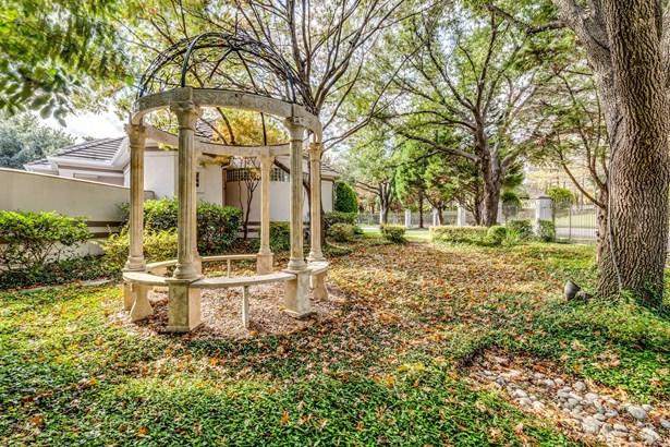 14804 Bellbrook Drive, Addison, TX - USA (photo 4)