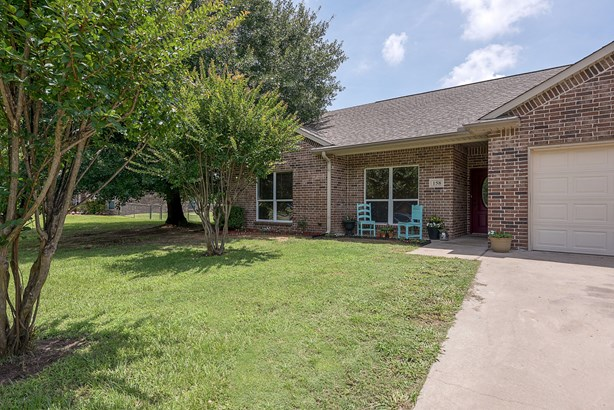 158 Autumn Wood Trail, Gun Barrel City, TX - USA (photo 1)