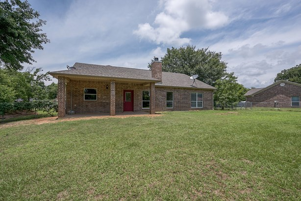 158 Autumn Wood Trail, Gun Barrel City, TX - USA (photo 5)