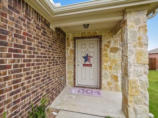 304 Hawthorn Drive, Josephine, TX - USA (photo 3)