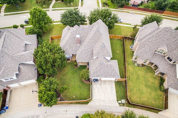 910 Twin Creeks Drive, Allen, TX - USA (photo 1)