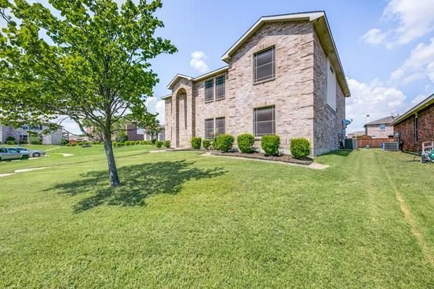2920 Cottage Lane, Lancaster, TX - USA (photo 2)