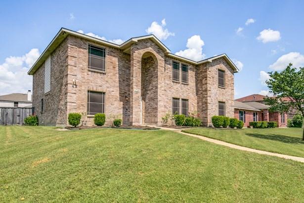 2920 Cottage Lane, Lancaster, TX - USA (photo 3)