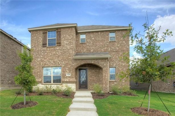 1228 Honeywood, Royse City, TX - USA (photo 1)