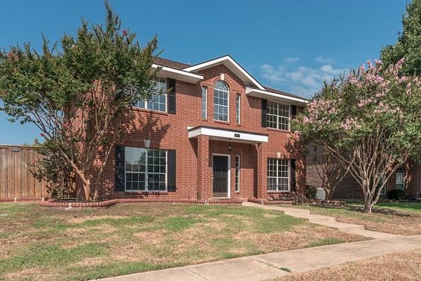 7005 Battle Creek Drive, Rowlett, TX - USA (photo 1)