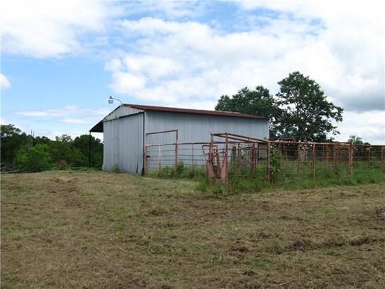 133 Vz County Road 3604, Edgewood, TX - USA (photo 3)