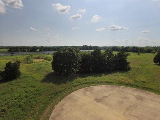 2044 Westview Drive, Wills Point, TX - USA (photo 3)