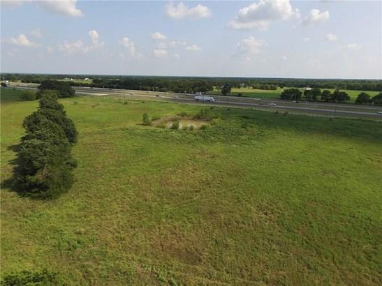 2044 Westview Drive, Wills Point, TX - USA (photo 4)