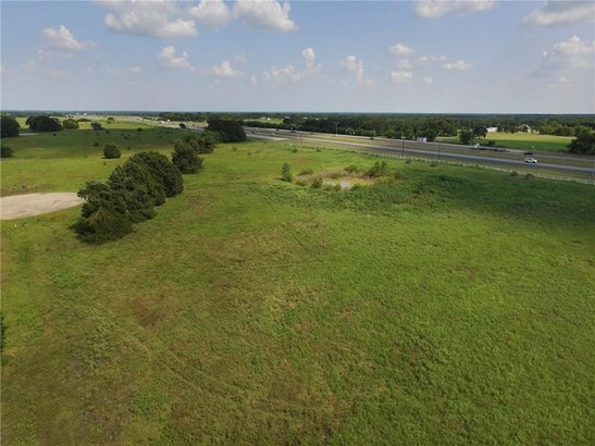 2044 Westview Drive, Wills Point, TX - USA (photo 5)
