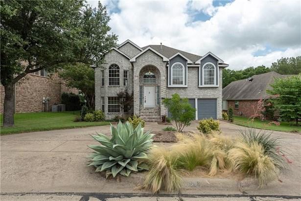 8318 Columbia Drive, Rowlett, TX - USA (photo 2)