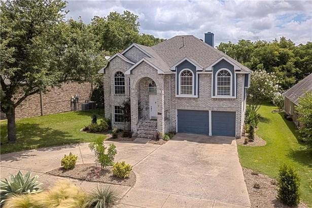 8318 Columbia Drive, Rowlett, TX - USA (photo 4)