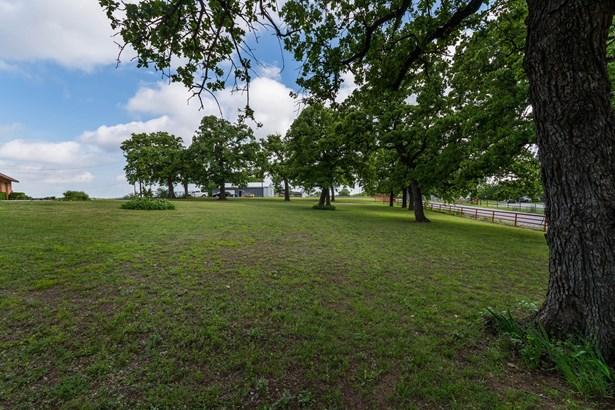 2433 Cr 211, Gainesville, TX - USA (photo 2)