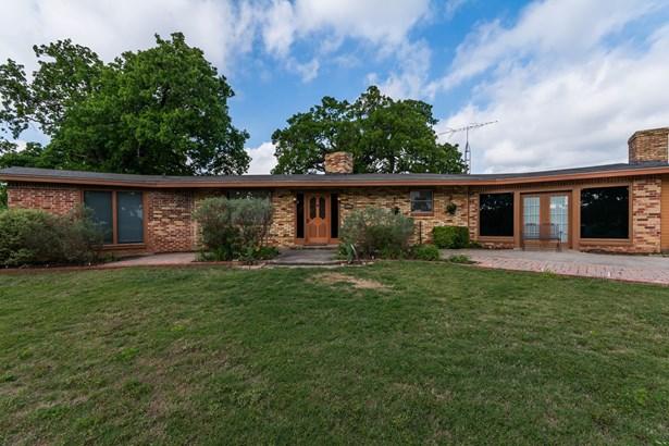 2433 Cr 211, Gainesville, TX - USA (photo 3)