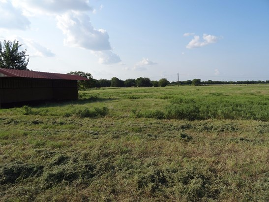 41 Ac West Line Road, Whitesboro, TX - USA (photo 2)