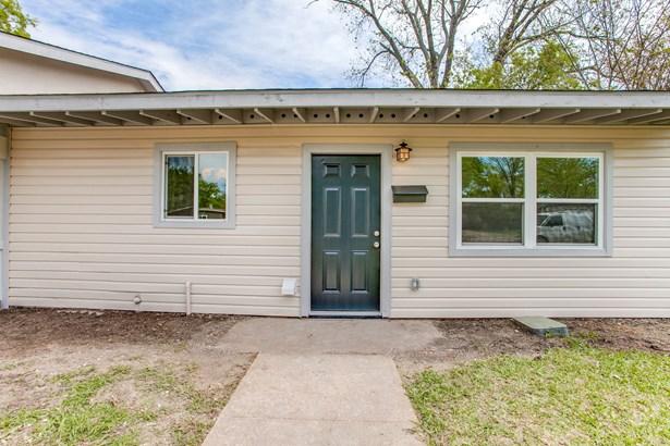 1806 Cumberland Drive, Garland, TX - USA (photo 3)