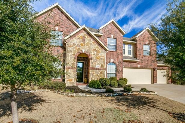 3010 Leslie Drive, Wylie, TX - USA (photo 2)