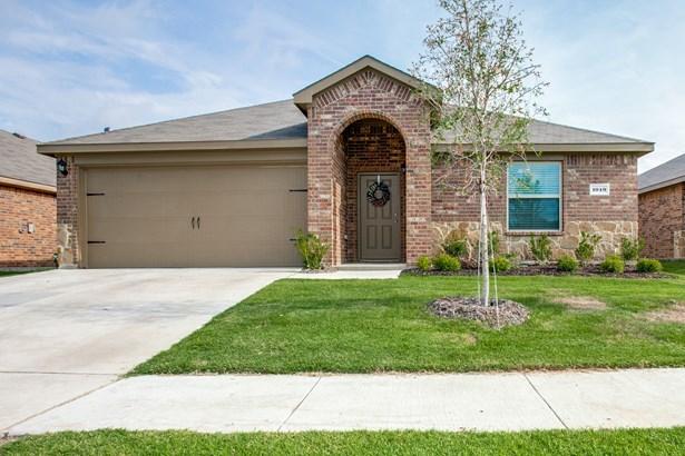 1049 Sewell Drive, Fate, TX - USA (photo 1)