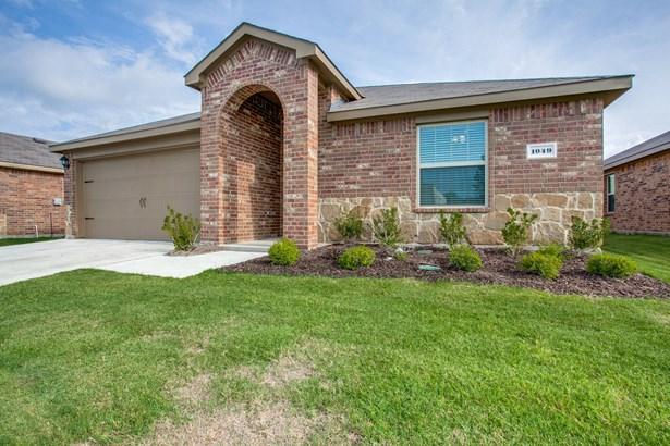 1049 Sewell Drive, Fate, TX - USA (photo 2)