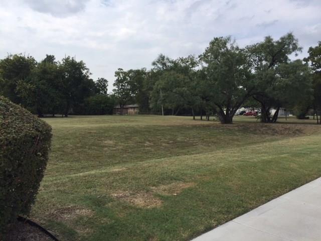 4006 Wellington Street, Greenville, TX - USA (photo 1)