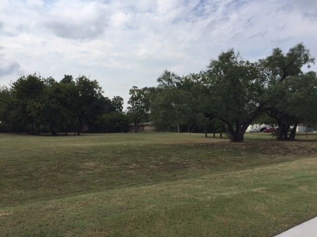 4006 Wellington Street, Greenville, TX - USA (photo 2)