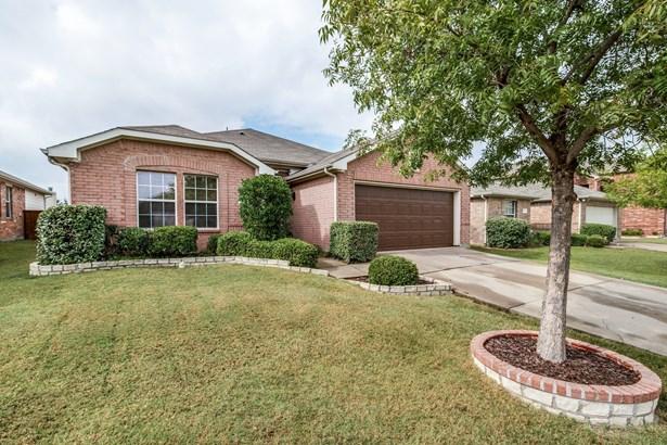 14613 Eaglemont Drive, Little Elm, TX - USA (photo 1)