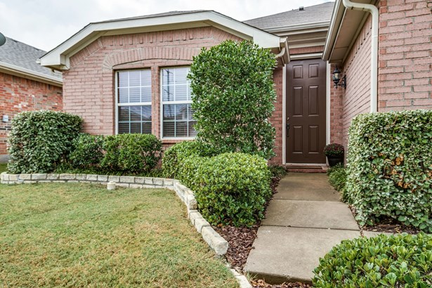 14613 Eaglemont Drive, Little Elm, TX - USA (photo 2)