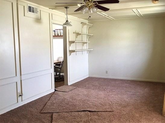 3634 Byrd Drive, Mesquite, TX - USA (photo 2)